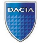 Autorizované autoservisy značky Dacia