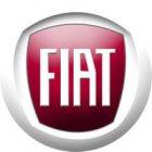 Autorizované autoservisy značky Fiat