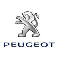 Autorizované autoservisy značky Peugeot
