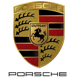 Autorizované autoservisy značky Porsche