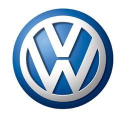 Autorizované autoservisy značky Volkswagen