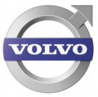 Autorizované autoservisy značky Volvo
