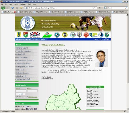 http://www.itstudio.sk/forums/database/198_zapadoslovensky-futbalovy-zvaz.jpg