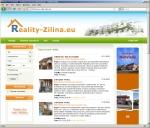 Reality Žilina