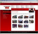 Odťahová služba - odtah vozidiel